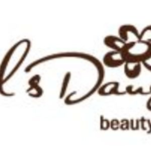 Carol's Daughter Skin Care Line