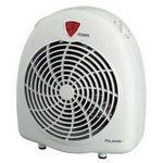 Pelonis Portable Heater