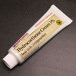 Walgreens Maximum Strength Cream 1% Hydrocortisone