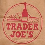 Trader Joe's Toaster Pastries