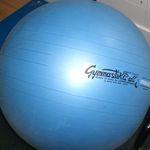 "Ledragomma The Original ""Pezzi"" Gymnastik Ball"