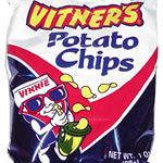 Vitner's - Potato Chips