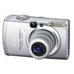 Canon - SD1100 IS Digital Camera