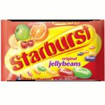 Starburst - Original Jelly Beans