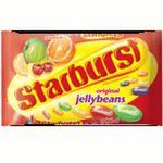 Starburst - Original Jelly Beans