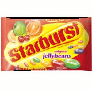 Fine Starburst Original Jelly Beans Reviews Viewpoints Com Machost Co Dining Chair Design Ideas Machostcouk