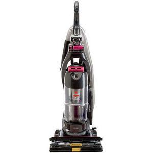 Bissell Pet Hair Eraser Dual Cyclonic Vacuum