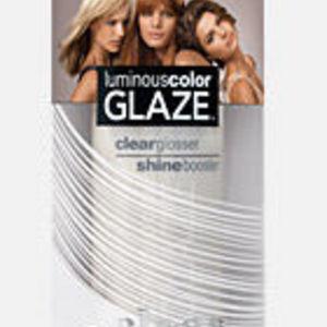 John Frieda Luminous Color Glaze Hair