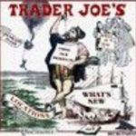 Trader Joe's Pecan Sticky Buns
