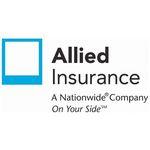 Allied Insurance