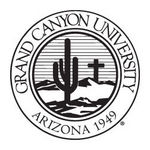 Grand Canyon University - Online Degrees