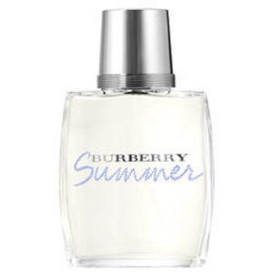 Burberry Summer For Men 3.3 oz Eau de Toilette Spray