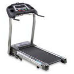 Horizon Fitness T500 Treadmill