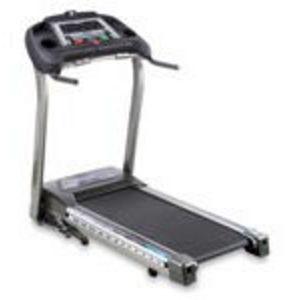 Horizon Fitness T500 Treadmill