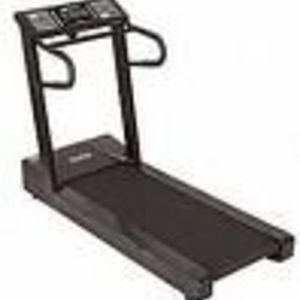 Keys Fitness Alliance Treadmill