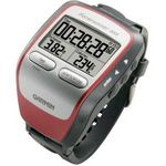 Garmin Forerunner 305 GPS Receiver and Sports Watch