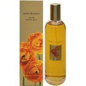 Victoria 39 s secret garden amber romance reviews for Victoria s secret victoria gardens