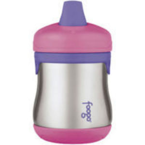 Thermos Foogo Leak-Proof Sippy Cup