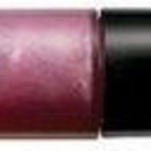 MAC Lustreglass - Love Knot (Naughty Nauticals Collection)