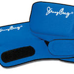 Jenny Craig 2 lb. Hand Weights