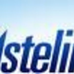 Astelin Nasal Spray