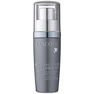 Lancome High Resolution Eye Collaser-5X Intense Collagen Anti-Wrinkle Eye Serum