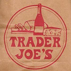 Trader Joe's Lean Dry Dog Food