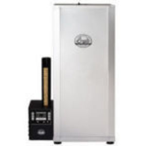 Bradley Technologies BTDS108P Electric Smoker