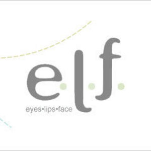 e.l.f. Cosmetics - All Products