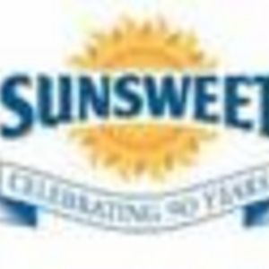 Sunsweet - Pitted Prunes Smart 60 Calorie Packs