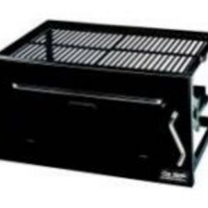 Fire Magic 3334 Charcoal Grill
