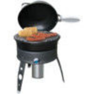 CADAC Safari Chef Portable Propane Grill