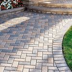 Unilock Pavers - Hollandstone