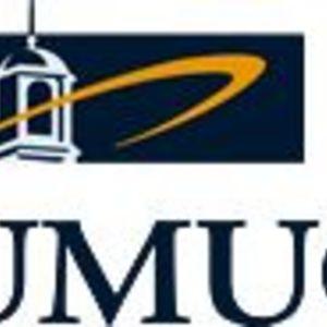 University of Maryland University College - MBA