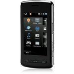 LG Vu CU-920 Cell Phone