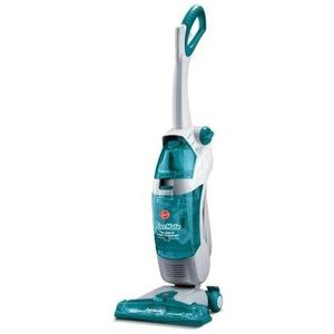 Hoover FloorMate SpinScrub Hard Floor Cleaner H3032