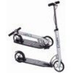 Xootr Scooter