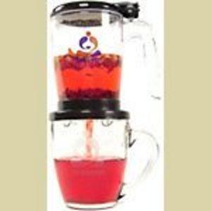 Teavana Perfect Tea Maker 16 oz