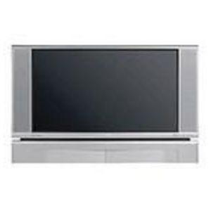 Hitachi - 50V710 Television