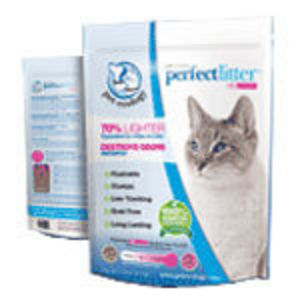 Pet Ecology Perfect Litter