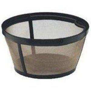 Black & Decker Permanent Coffee Filter #PF75