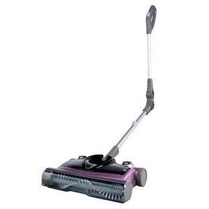 Shark VX3 Cordless Floor and Carpet Sweeper