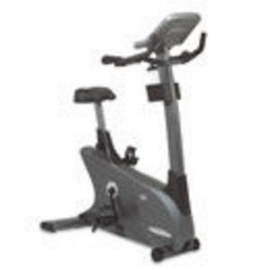 Vision Fitness E3700 E3700hrt Reviews Viewpoints Com