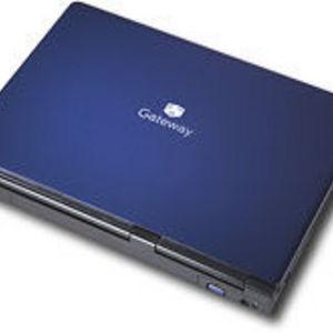 Gateway Notebook PC
