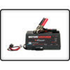 Schumacher SEM-1562A Battery Charger