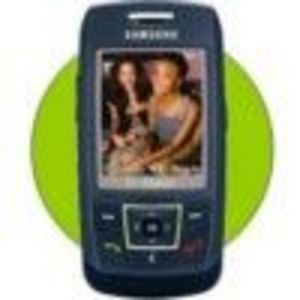 Samsung SGH-t429 Slider Cell Phone