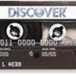 Discover - Student More Credit Card