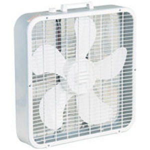 Lakewood 20-inch Box Fan