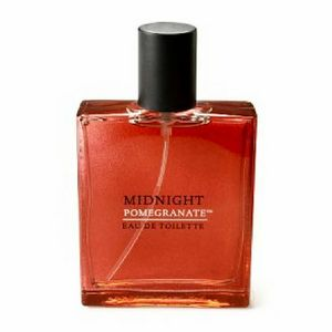 Bath & Body Works Midnight Pomegranate Eau de Toilette