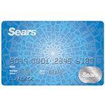 Citi - Sears Credit Card